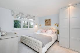 East Molesley Loft Conversions | Converting Lofts in Surrey
