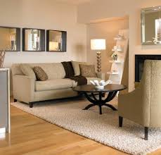Flossy Low Pile Carpet Bedroom In Categorybedroomstyle To Peculiar Living Room Carpet Cost