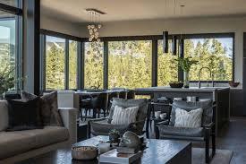 mountain modern furniture. Mountain Modern Furniture. Home-reid Smith Architects-06-1 Kindesign Furniture