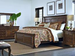 Awesome Kincaid Furniture Portolone Bedroom Collection, SEE MORE PIECES BELOW.