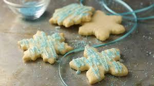 christmas sugar cookies recipe. Brilliant Cookies GlutenFree Christmas Sugar Cookies Intended Recipe