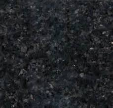 black granite texture seamless. Black Granite Texture Seamless Viewing Gallery
