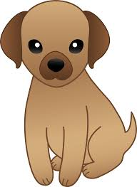 cute animated puppies. Simple Cute Cartoon Pictures Of Dogs And Puppies  Purequocom On Cute Animated