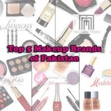 medora makeup in stan makeup daily