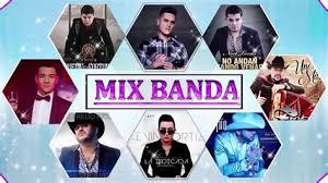 Aquí tenéis las mejores canciones románticas de adel & jess. Musica Mexicana Romantica Mix Gruperas De Los 90 Romanticas Mix Los Rehenes Grupo Ver Mas Ideas Sobre Musica Mexicana Musica Canciones