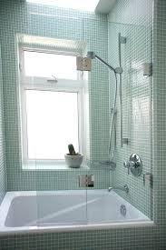 small tub shower combo bathtubs idea small bathtubs with shower small bathtub shower combo large drop