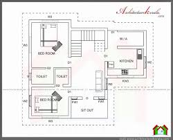 house plans with outdoor fireplace lovely 33 lovely graph e story floor plans with dimensions