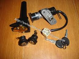aliexpress com buy ignition switch lock key set for scooter aliexpress com buy ignition switch lock key set for scooter vento zip tng ls49 baja sc50 sun city 50 motomojo uptown 50 qj50qt 2 keeway hurricane from