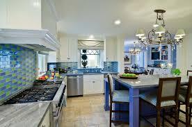 kitchens by design ri. tide point kitchen view towards breakfast nook kitchens by design ri e