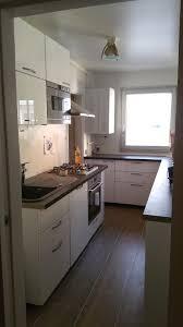 Cuisine Ikea Ekestad Ringhult Kitchen Pinterest Küche Und Avec Et