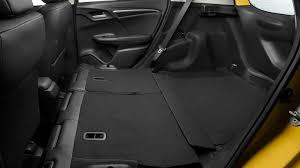2018 honda fit interior. interesting 2018 and 2018 honda fit interior s