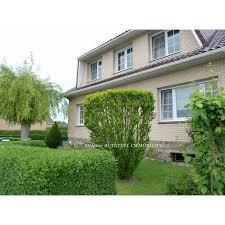 maison à vendre bray dunes ce bien vous intéresse contactez nous au 03 28 25 37 59 ou utilisez notre formulaire