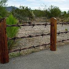 Wired Fence Prev Wire Fence Gate inventinganewme