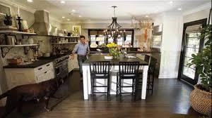 Beautiful Jeff Lewis Kitchen Designs Home Design Ideas
