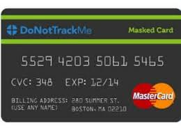 co Applycard Card Mastercard Generator Credit