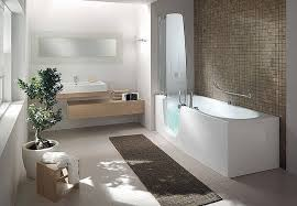 Remodeling Columbus Bathroom Remodeling Companies Bathroom Magnificent Bathroom Remodeling Companies