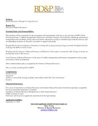 resumes posting sample internal job posting resume free sample resumes