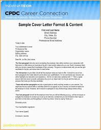 Resume Rater Resume Work Template