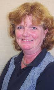 Obituary of Suzanne McGregor | West Lorne Funeral Home located in W...
