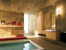 contemporary bathroom lighting. bathroom60 modern bathroom lighting awesome wall on design ideas contemporary