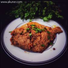 Surmai Fish Fry Recipe In Marathi Video