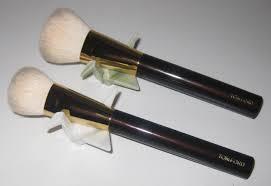tom ford cream foundation brush review