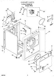 maytag dryer parts simple maytag dryer wiring diagram Maytag Dryer Wiring Diagrams best of diagram maytag dryer wiring maytag dryer wiring diagram model ldg9824aae