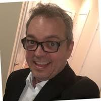 "7 ""Ernest Marino"" profiles | LinkedIn"
