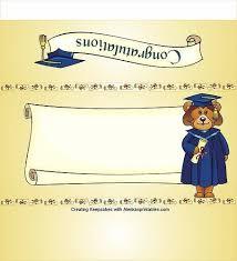 Invitaciones De Graduacion Para Imprimir Idea Invitaciones Unica De Graduacion Preescolar Para
