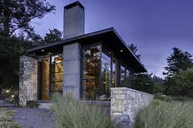 modern home architecture stone. Architecture Stone Home Pictures Natural Design By Prentiss Architects With House Designs 3 Modern