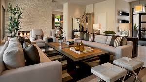 Small Picture 20 Gorgeous Living Room Furniture Arrangements Home Design Lover