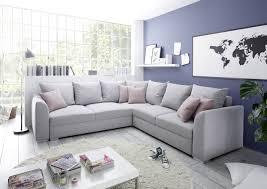 Warm Ecksofa Hausdesign Couch Sofa Eckcouch Schlafsofa