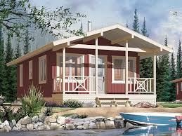 Small Picture Small Cottage Plans Home Design Ideas