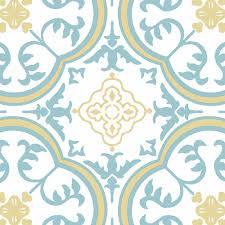soho blue and beige 13 2 ft x 100 lin ft full roll residential