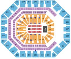 Crescent Ballroom Seating Chart Phoenix Az Tickets