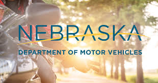 Replacement License, Permit and State ID Cards | Nebraska ...