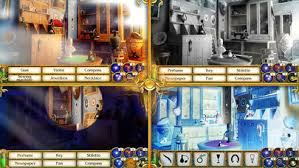 Download free hidden object games for pc! Best Hidden Object Games In 2021 Softonic