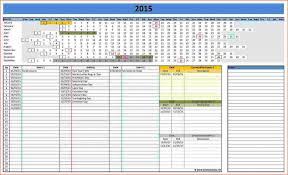 Fearsome Microsoft Office Calendar Template Ideas 12 Month