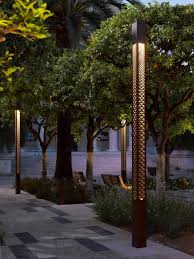landscape lighting design installation instructions how to guides maintenance tips project ideas