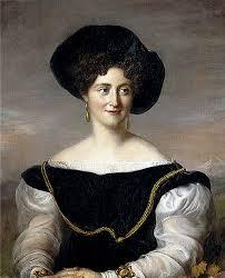 Lady Charlotte Webster | Art UK