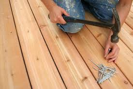 Image result for reasons to hire a professional deck installer