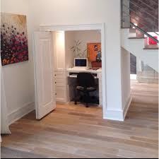 basement office design. basement office design e