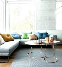 distance between sofa and coffee table distance between sofa and coffee table coffee table living room