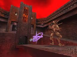 Quake Iii Arena Appid 2200