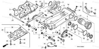 honda 400ex exploded diagram wiring diagram inside honda 400ex exploded diagram wiring diagram used honda 400ex parts diagram honda 400ex exploded diagram