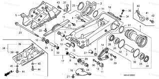 honda 400ex exploded diagram wiring diagram long honda 400ex exploded diagram wiring diagram sample 2002 honda 400ex parts diagram honda 400ex exploded diagram