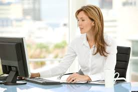 the female network 1 information portal for successful the female network 1 information portal for successful aspiring women perfect jobs for introverts
