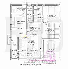 floor plan of the office. Floor Plan Of The Office. Uncategorized : 3d For Office