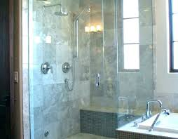medium size of stand up shower kits menards wall ideas bathrooms exciting surround large size of