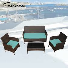 Outdoor Furniture Cushion Covers Furniture Decoration Ideas